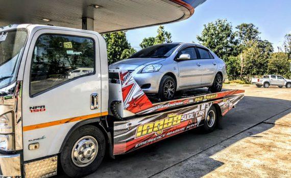 kedchaislidecar.com รถยก รถสไลด์ร้อยเอ็ด ติดต่อได้ 24 ชม (15)